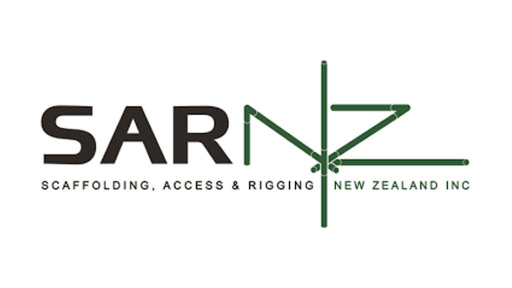 SSPNZ Scaffolding Access & Rigging New Zealand